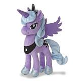Aurora Mundial My Little Pony Princesa Luna Felpa, 14