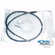 Cable Embrague Mondial Hd 250 / 254 Original