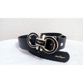 Cinturones Para Caballero Casual Excelente Precio!
