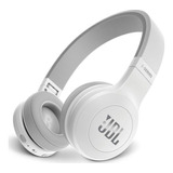 Auricular Jbl E45bt Bluetooth Envio Sin Cargo A Todo El Pais