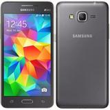 Samsung Gran Prime Duos Grafite G530ds Leia O Anúncio