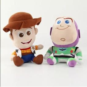 Peluche Flor Con Tallo 30 Cm Woody Toys - Muñecos de Toy Story en ... b52123a8da2
