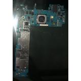 Placa S6 Edge Plus 32gb