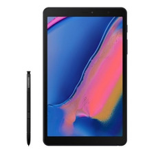 Tablet Samsung Galaxy Tab A8 Plus Lapiz S Pen 32gb 3ram 2019
