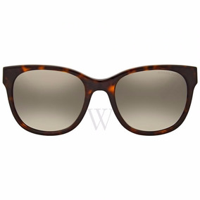 eb522ad40f07b Mk 3132 - Óculos De Sol no Mercado Livre Brasil