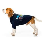 Remera  Musculosa Ropa Para Perros . Divertidas. Frescas