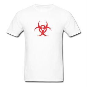 Camisa Profissão Radiologista Radiologia Blusa Adulto - 001