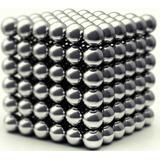 Neocube Neodimio 216 Esferas De 5m Imanes Soundgroup