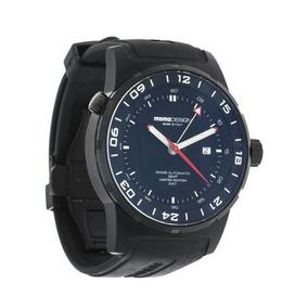 Reloj Momo Para Caballero Modelo Gmt Limited Editi-120557392