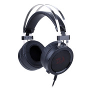 Headphone Gamer H901 Scylla - 3002