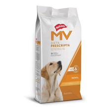 Alimento Mv Dieta Prescripta Renal Perro Adulto Todos Los Tamaños 10kg