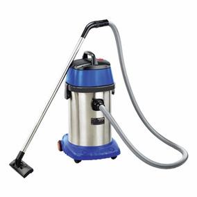 Aspiradora Industrial Gamma 30l 1000w Polvo Liquido S/bolsa