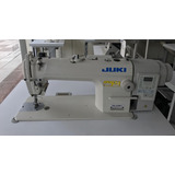 Plana Electronica Juki Ddl 8100 Maquina De Coser Industrial
