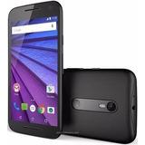 Motorola G3 Moto 16gb 1gb Ram Libre Nuevos Originales
