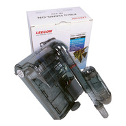 Filtro Externo Hang On Leecom Hi-330 280l/h Aquários