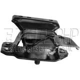 Soporte Motor Ford Taurus/mercury Sable V6 3.0 2000 - 06 Vzl
