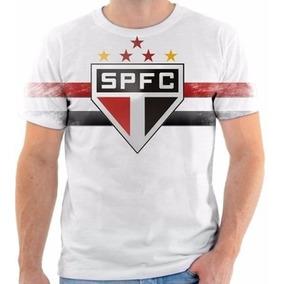 Estampas De Camisetas Blusas Parana Lapa Body Sao Paulo - Camisetas ... 4d12b6552df68