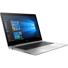Portatil Hp X360 1020 16gb I7 Wind10 2ww06lt