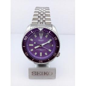Reloj Seiko 7002 Automatico