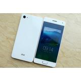 Smartphone Zuk Z2