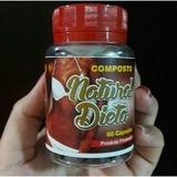 Composto Natural Dieta+gel Redutor+frete Grátis, Só Hoje!!