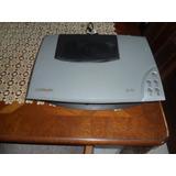 Lexmark X1185 - 3 Funções Imprime, Scaneia E Tira Xerox