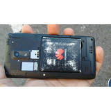 Huawei G526 L22