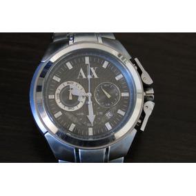 a5ac1507e21 Relogio Ax 1039 - Relógios no Mercado Livre Brasil