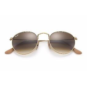 Oculos Vintage Retro Ray Ban - Óculos no Mercado Livre Brasil dc754f1199