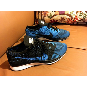 Nike Talle 41