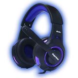 Auriculares Gamer Kolke Spartan Usb Ps4 Pc Colores En Loi
