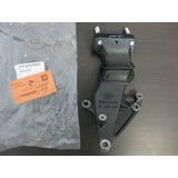 Base Soporte Motor Derecha Optra Original Gm 96414766