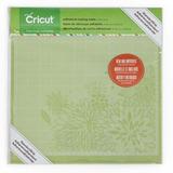 Base Corte Cricut 30x30cm Kit Com 2 Unidades - Frete Grátis
