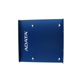 Bracket De Montaje Adata Para Ssd De 2.5 , Color Azul