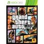 Gta 5 Xbox 360 Nuevo Sellado Raul Games