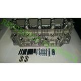 Tapa Cilindro Renault Kangoo Clio F8q 1.9d (bujia Horizonta)