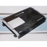 Modulo Amplificador Stetsom K9e 3600w N Pioneer Mtx Jbl Dat