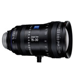 Zeiss Compact Zoom Cz.2 28-80mm T2.9 Montura E Sony Foco Ft