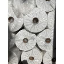 Tnt Blanco 50 Gsm Ancho 2m (venta Solo Por Rollo). Fabiltop