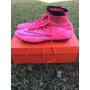 Botines Nike Mercurial Superfly Originales Talle 44 45 Usa11