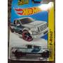 Carros Hot Wheels Escala 1/64