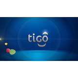 Sim Card Internet Tigo Con 80gb 3.5g Y 4g