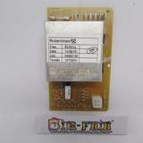 Placa Eletrônica Electrolux Lm08 Etl22 Top26 64800148 Origin