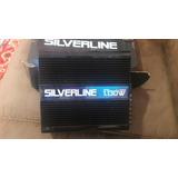 Silverline 1130w Obs: Preço A Combinar