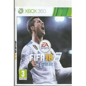 Jogos Para Xbox 360 Destravado (lt3.0)