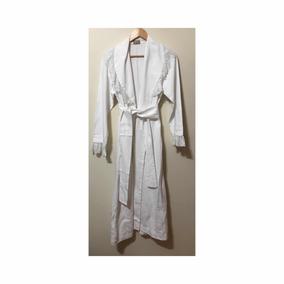 Robe De Algodão - Moda Íntima e Lingerie no Mercado Livre Brasil f4e37dd7cf3