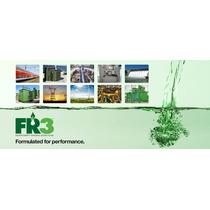 Fr3 Vg100 Aceite Vegetal No Flamable Para Transformadores