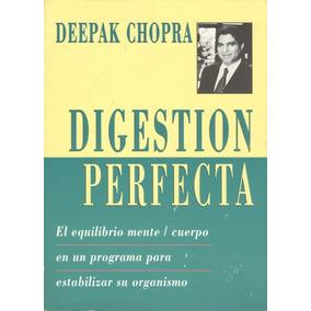 Digestión Perfecta