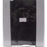 Quadro Distribuição 6/8 Dijuntor Pvc Anti Chama Branco/fumê