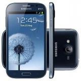 Samsung Galaxy Grand Duos I9082 Desbloqueado Com Garantia